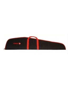 Fourreau Gamo Carabine Rouge / Noir