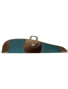 Fourreau Gamo Carabine Semi Rembourré