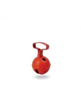Grelot Stepland Orange N°5