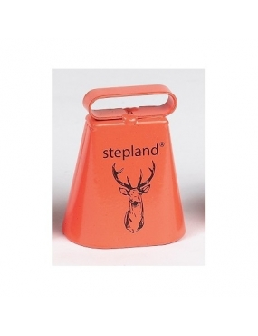 Sonnaillon Orange Cerf Stepland