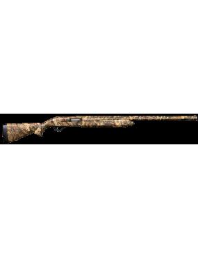 Winchester SX4 camo mobuc