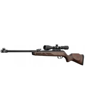 Carabine Gamo Hunter440 AS Combo+lunette 3-9x40 WR