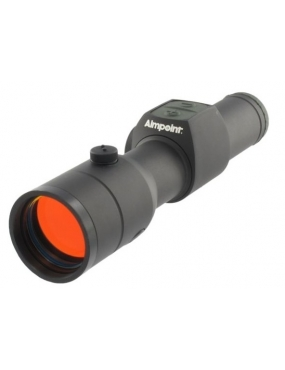 Point rouge Aimpoint H34S