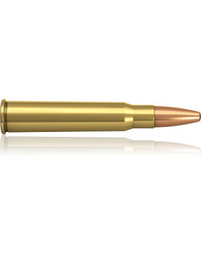 Munitions Norma 8x57jrs oryx bonded 196gr