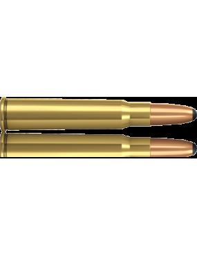 Munitions Norma 8x57jrs alaska 196gr