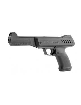 Pistolet Gamo P-900 pack gunset