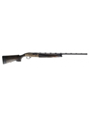 Beretta A400 xplor action light cal.12