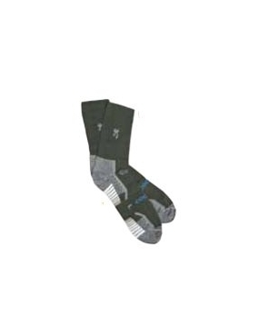 Chaussettes Trek Coolmax Browning