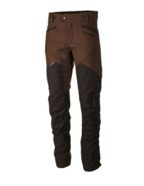 Pantalon Field Browning