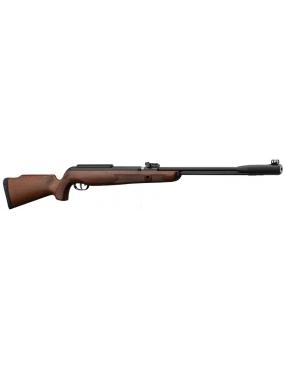 Carabine GAMO CFX ROYAL à canon fixe