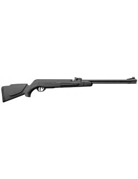 Carabine Gamo Big Cat CFX - 5. 5 mm