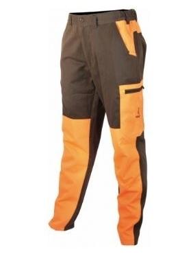 Pantalon chasse enfant Treeland