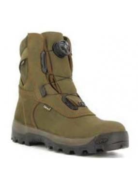 Chaussures Bulldog Boa Chiruca