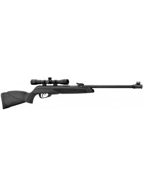 Carabine Gamo black bear + 4x32
