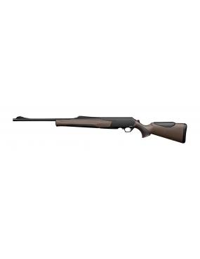 Browning bar mk3 composite brown adj