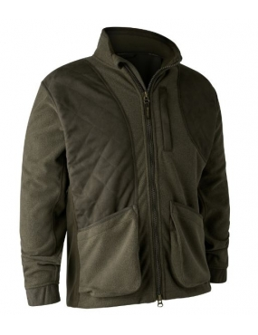 Veste Gamekeeper Deerhunter