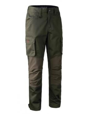 Pantalon Rogaland stretch Deerhunter
