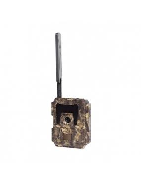 Caméra de surveillance, piège photographique Num'axes PIE1046 - 4G