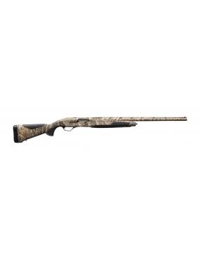 Browning Maxus 2 camo max 5 12/89