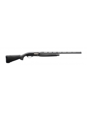 Browning Maxus 2 compo black 12/89
