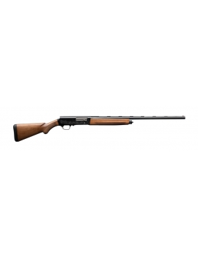 Browning A5 classic woodcock inv ds 16/70
