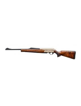 Browning Bar mk3 limited edition red stag grade 4
