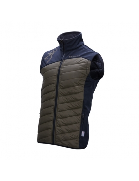 Gilet Browning Coldkill 2 XPO