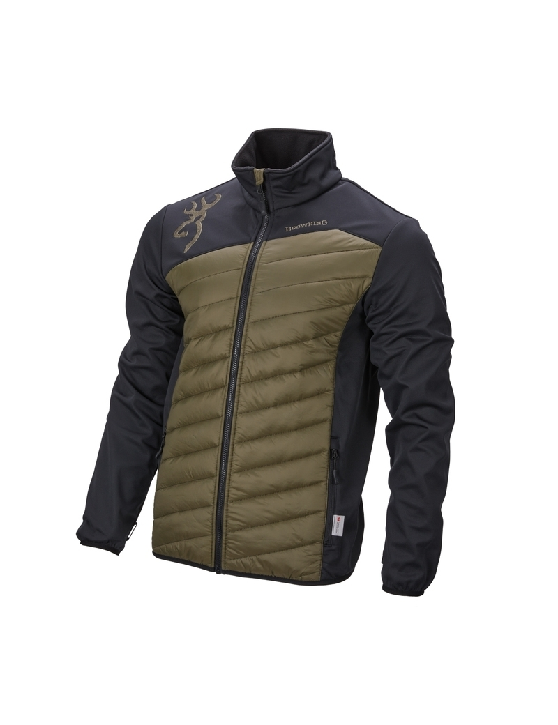 Veste Browning Coldkill 2 XPO