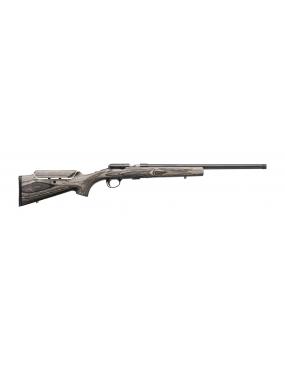 Browning T-bolt tgt/vmt blued grey laminate adj thr