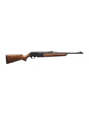 Winchester sxr2 field