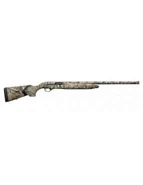 Beretta A400 lite max5