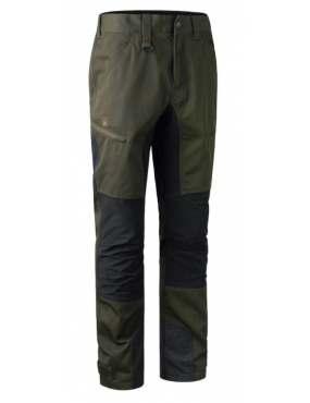 Pantalon Rogaland stretch contraste Deerhunter