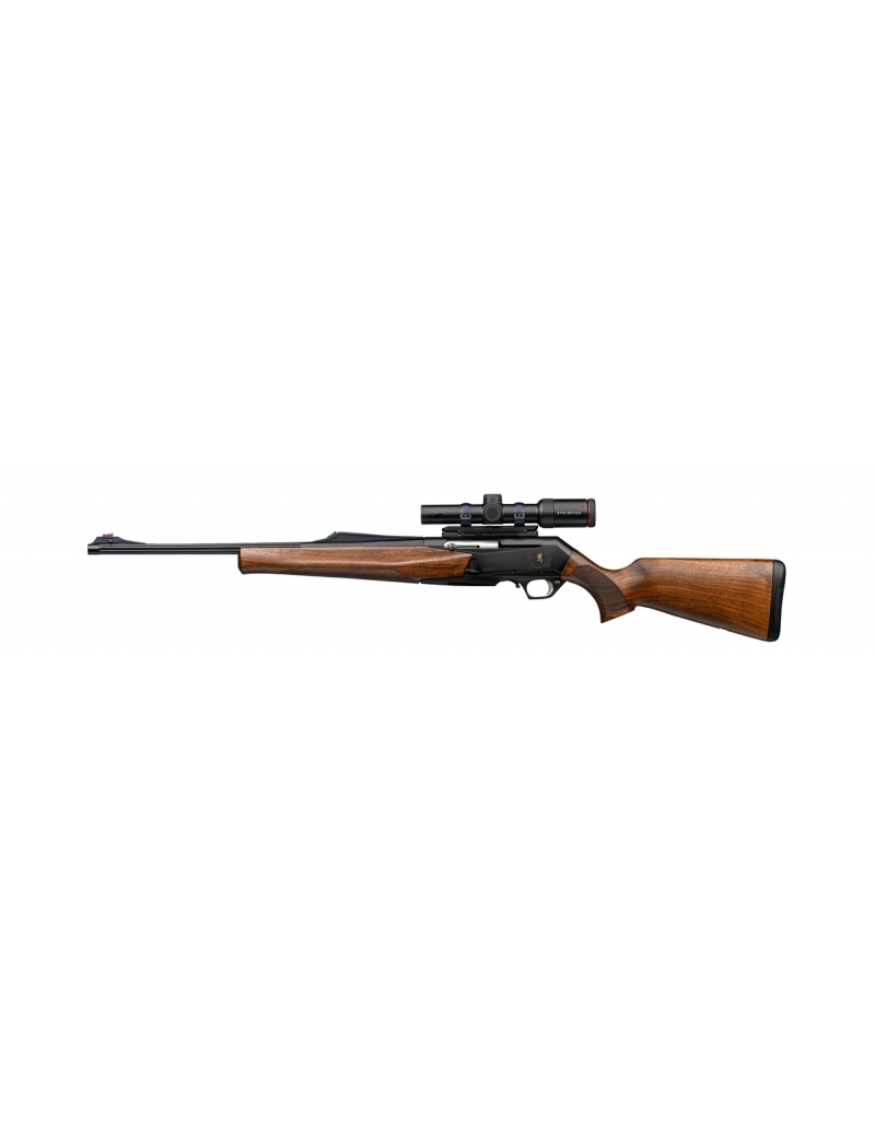 Browning bar mk3 hunter gold
