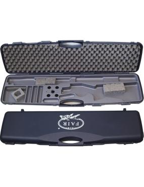 Mallette Fair 1 fusil