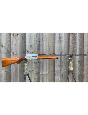 Browning auto 5 cal 20