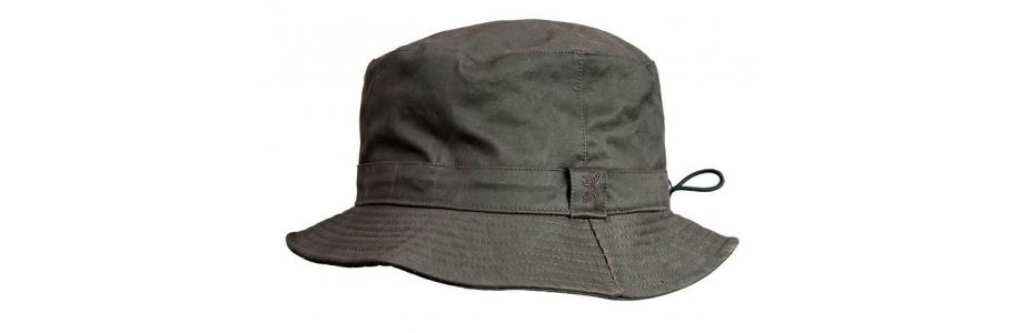 Chapeaux / Gants / Bonnets / Bobs