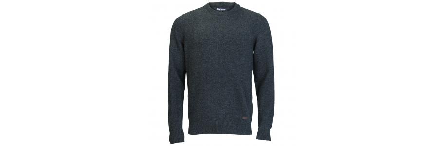 Chemises / Pulls