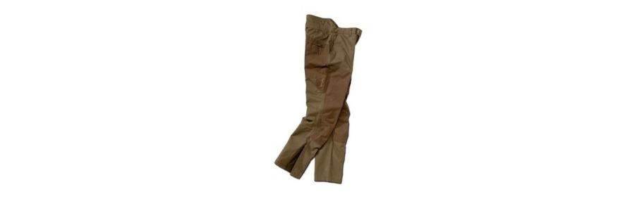 Pantalons / Fuseaux / Knickers
